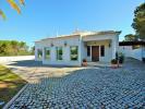 4 bed Villa for sale in Quinta do Lago, Portugal