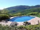 5 bed Villa in Casares, Spain