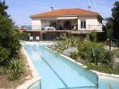 6 bed home in Perpignan, France