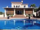 5 bedroom Villa for sale in Alhaurin El Grande, Spain