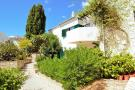 Vale do Lobo Villa for sale