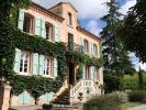 Gaillac Farm House for sale