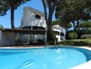 Villa for sale in Vilamoura, Portugal