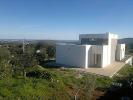 3 bed Villa in Sao Bras De Alportel...