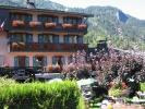 property for sale in Les Houches,France