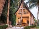 Villa for sale in Half Moon Beach, Thailand