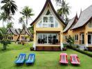 3 bedroom Villa in Half Moon Beach, Thailand