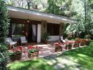 Villa for sale in Roccamare, Italy
