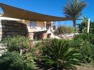 4 bed Villa for sale in Gale, Portugal