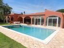 Villa for sale in Vilamoura, Portugal