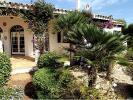 Villa for sale in Trebaluger...