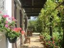 4 bedroom Farm House for sale in Monclar-de-Quercy, France