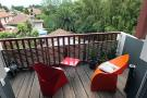 Bayonne Apartment for sale