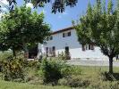 4 bedroom Farm House for sale in Salies-De-Bearn, France