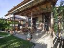 San Gimignano Apartment for sale