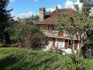 5 bedroom property for sale in Salies-De-Bearn, France