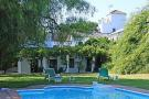 5 bed Villa for sale in Coin, Spain