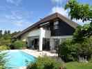 4 bed home in Orthez, France