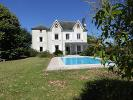 4 bed home for sale in Navarrenx, France