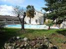 property in Pontacq, France