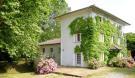 Bidache Mill for sale