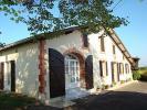 4 bedroom Farm House in Pomarez, France