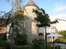 Town House in Sauveterre-de-Bearn...