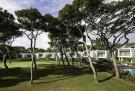 Villa for sale in Quinta Da Marinha...
