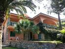 Villa for sale in Ospedaletti, Italy