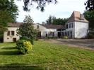 Lembeye Manor House for sale
