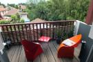 Apartment for sale in Bayonne, France