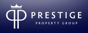 Prestige Property Group, Sherbornebranch details