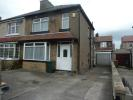 Baring Avenue semi detached property to rent