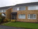Terraced house in Cloud Green, Coventry...