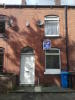2 bed Terraced property to rent in Wickentree Lane...