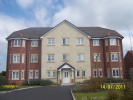2 bed new Apartment to rent in Falls Green Avenue...