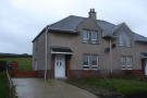 2 bedroom property in Stair Street, Drummore...