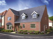 new home for sale in Allt-Yr-Yn Avenue...