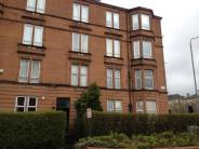 3 bedroom Flat in Onslow Drive, Dennistoun...