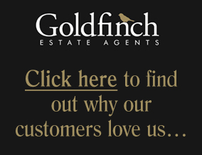 Get brand editions for Goldfinch Estate Agents, South Shields