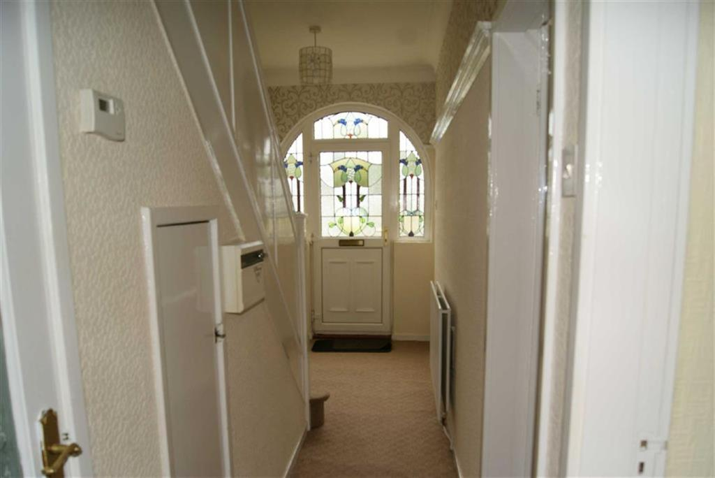 King George Road, So · External · Lounge · Dining Room · Entrance Hallway - 91631_25256111_IMG_29_0000