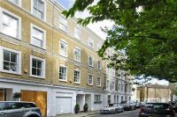 property in Ansdell Terrace...