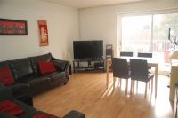2 bedroom Flat in Hampstead High Street...