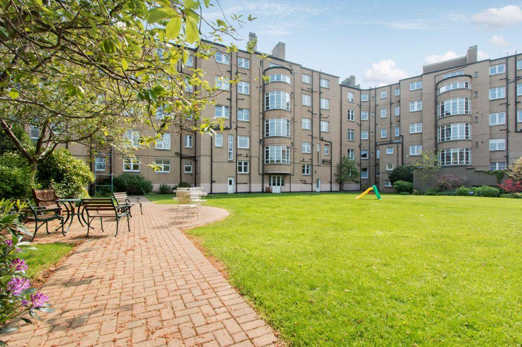 4 bedroom flat for sale in 26 2f2 learmonth terrace for 2 learmonth terrace edinburgh