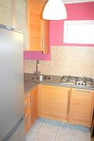 Flat for sale in de gamonal, benalmdena...