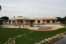 7 bedroom Detached Villa in Algarve, Vilamoura