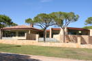 Detached Villa for sale in Algarve, Vilamoura