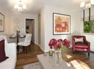 2 bed new Apartment in All Saints Road...