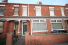 3 bedroom Terraced house in Clyne Street, Stretford...