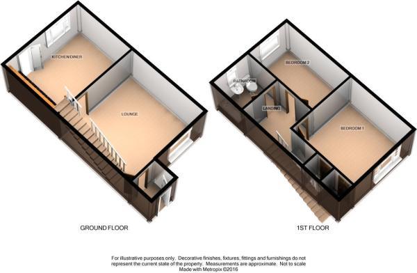 Floor plan 236A Manl